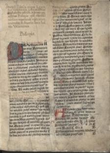 Legenda aurea (1482)