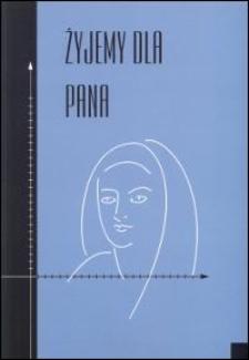 Koncepcja ruchu biblijnego w Polsce według ks. prof. Eugeniusza Dąbrowskiego