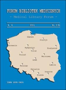 Wolontariat pracowniczy w Uniwersytecie Medycznym w Łodzi