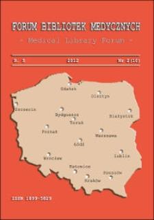 Biblioteka Główna Uniwersytetu Kardynała Stefana Wyszyńskiego w Warszawie