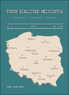 95-lecie Biblioteki Uniwersyteckiej Katolickiego Uniwersytetu Lubelskiego Jana Pawła II w Lublinie
