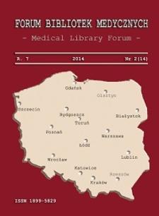 Biblioteka Wyższego Seminarium Duchownego w Tarnowie - dziedzictwo i nowa lokalizacja