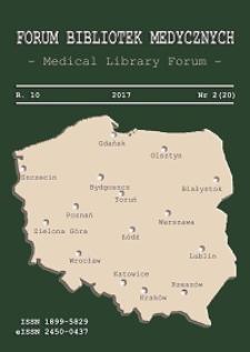 Biblioteka Parafialna w Trzciance w latach 1983-2017