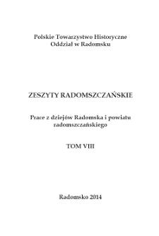 Szesnasto- i siedemnastowieczne księgi teologiczne i zbiory kazań w bibliotece gidelskich dominikanów w początku XX w.