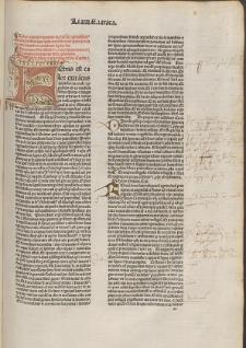 Canon. Lib. 4 / Trad. Gerardus Cremonensis