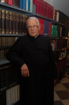 Tabula Gratulatoria Reverendissimo Professori Marco Starowieyski