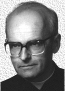 Kapłan jakiego pamiętamy. Wspomnienia o ks. prał. Jerzym Chowańczaku Ojcu Duchownym Seminarium Warszawskiego