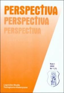 """Dialog chrześcijaństwa z kulturą antyczną w świetle encykliki """"Fides et ratio"""" Jana Pawła II"""