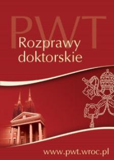 """""""Biblia Tysiąclecia"""" w tradycji polskiego edytorstwa biblijnego"""